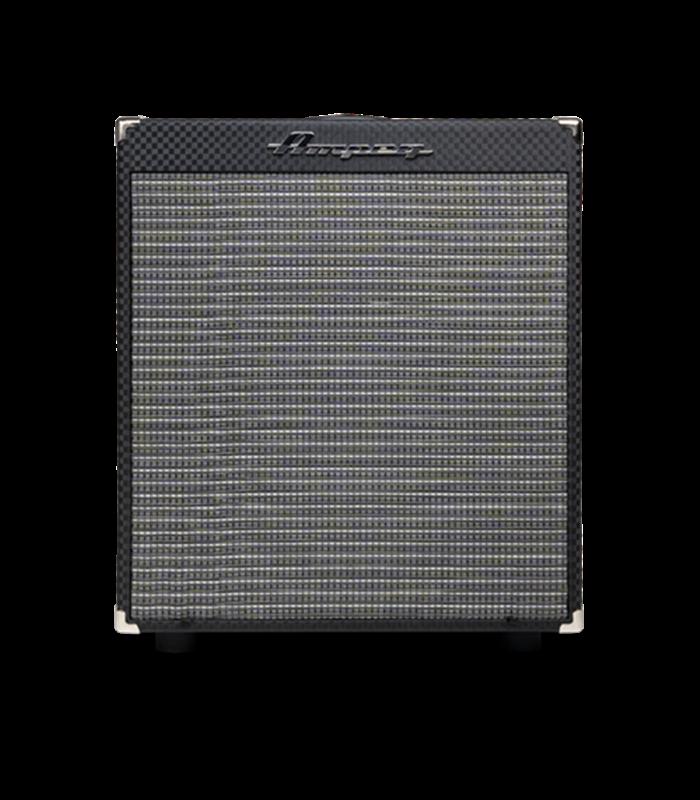 AMPEG RB-112 POJAČALO