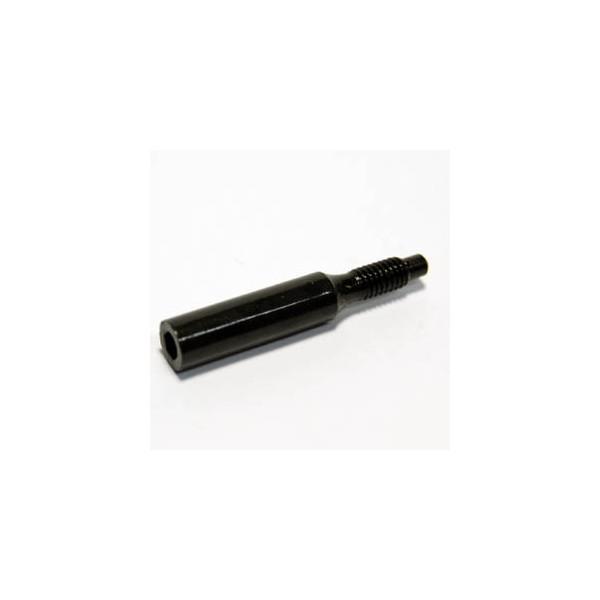 VIJAK SCHALLER M4x33,5, Black