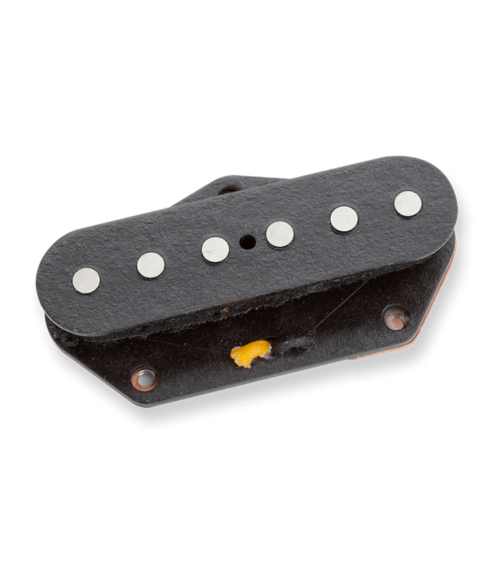 PICKUP SEYMOUR DUNCAN STL-1b Vintage Lead for Broadcaster
