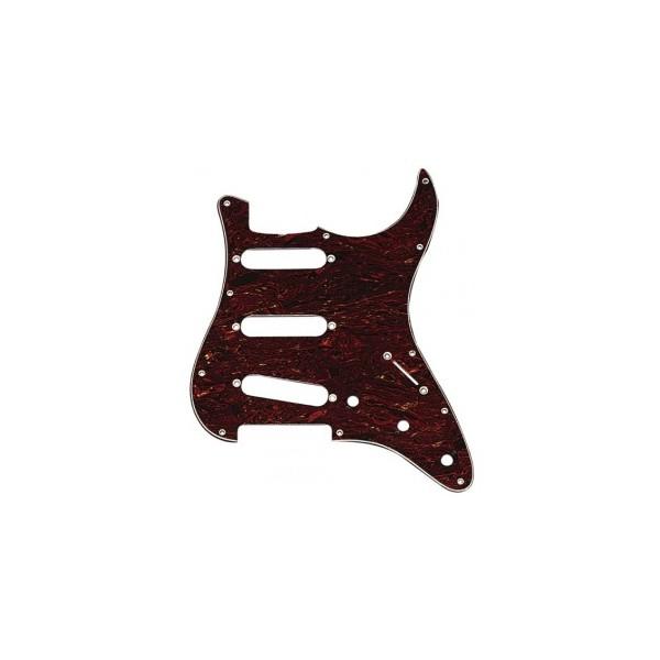 PICKGUARD GEWA ST62 stratocaster TORT.