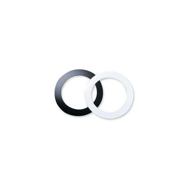 DENFER REMO DM-0005-01 RUPA - WHITE