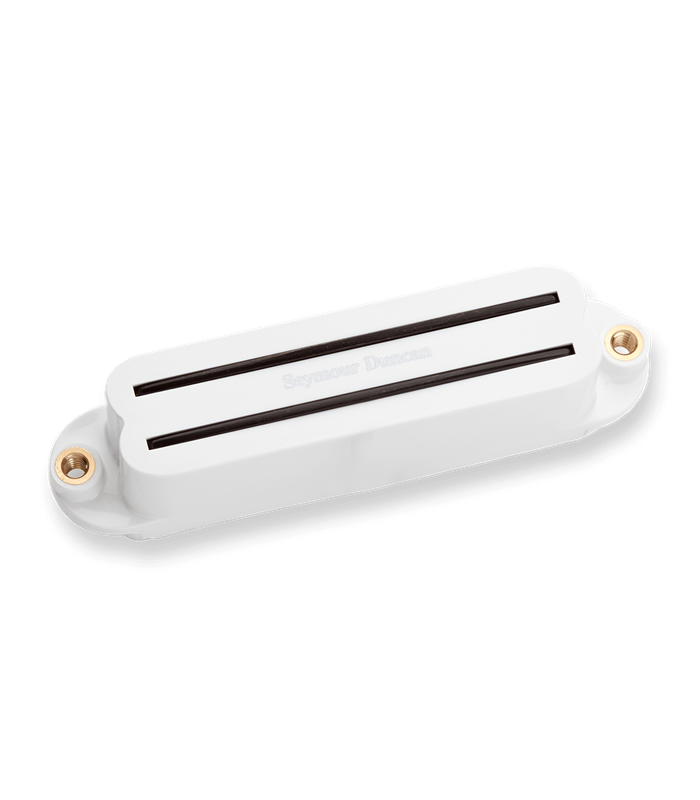 PICKUP SEYMOUR DUNCAN SHR-1b Hot Rails WH