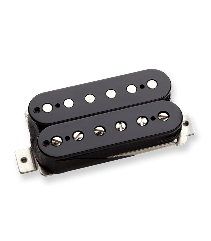 PICKUP SEYMOUR DUNCAN SH-1b'59 model BK