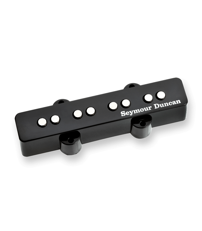 PICKUP SEYMOUR DUNCAN STK-J2b Hot Stack Jazz Bass