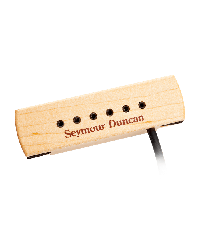 PICKUP SEYMOUR DUNCAN SA-3XL Adjustable Woody