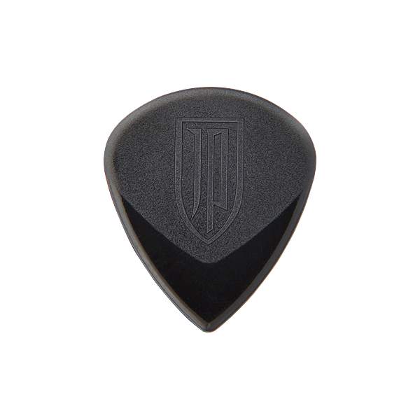 JIM DUNLOP JOHN PETRUCCI JAZZ III Players Pack TRZALICE