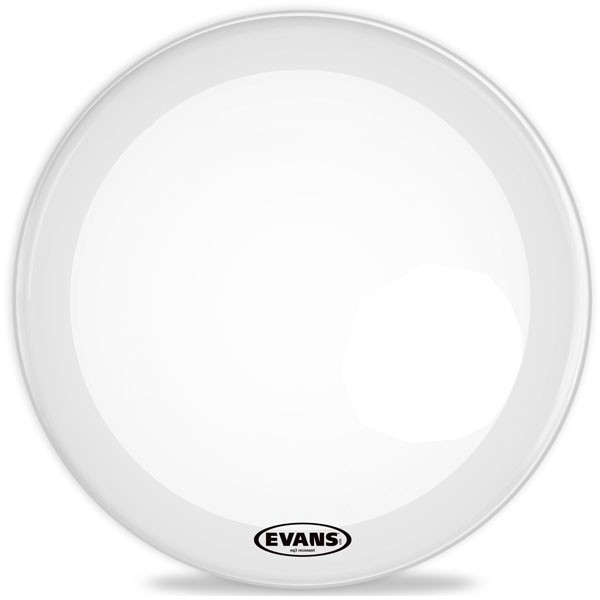 "PLASTIKA EVANS BD24RGCW-NP EQ3 24"" RES COATED"