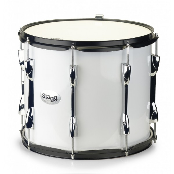 SNARE STAGG MATD-1412 MARCHING TENOR