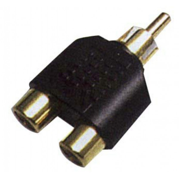 STAGG AC-2CFCM ADAPTER