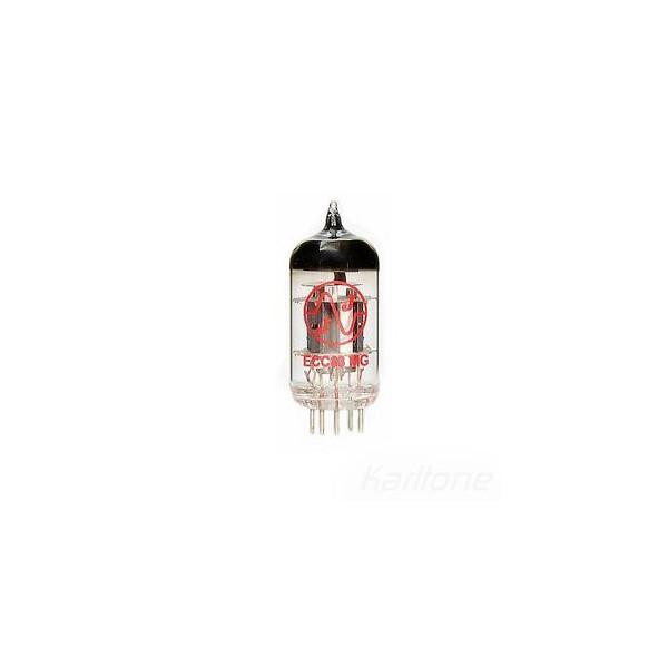 LAMPA JJ-ELECTRONIC ECC83 MG