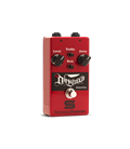 PEDALA EFEKT SEYMOUR DUNCAN Dirty Deed Distortion