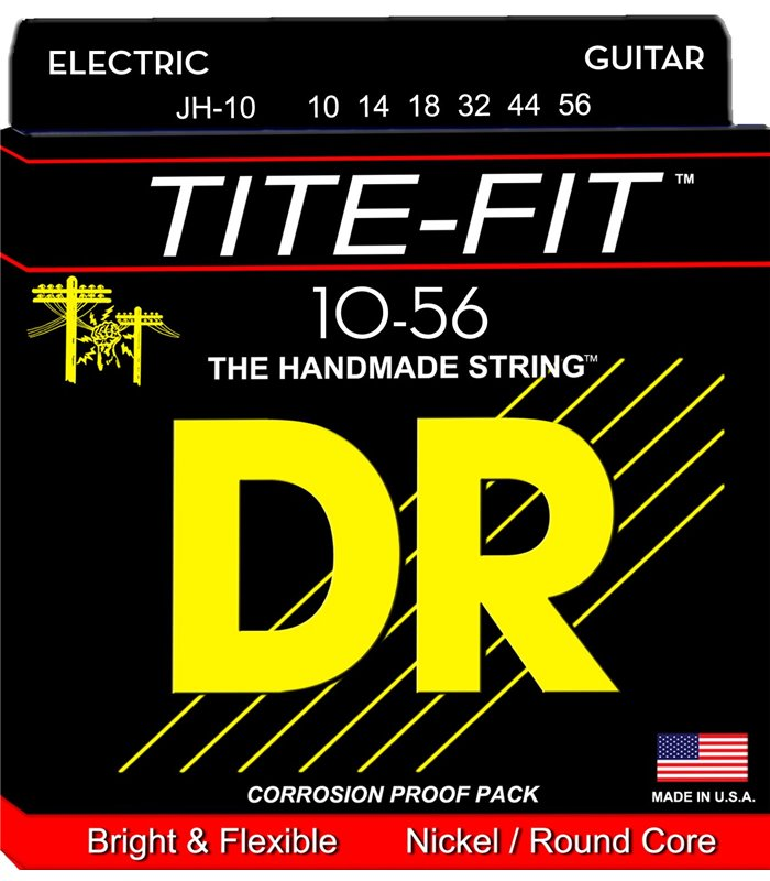 ŽICE DR JH-10 10-56 Tite-Fit