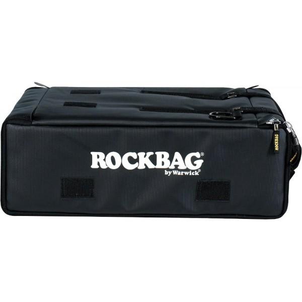 RACK ROCKBAG RB24310 B 3HE/U NAVLAKA