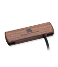SEYMOUR DUNCAN SA-3SC Single Coil Woody Walnut PICKUP