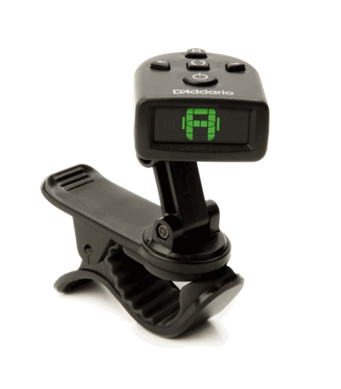PLANET WAVES PW-CT-13 CLIP universal ŠTIMER