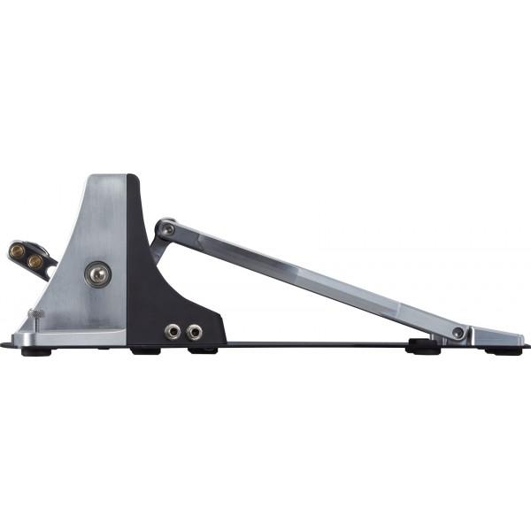 BAS PEDALA ROLAND KT-10 Kick Trigger