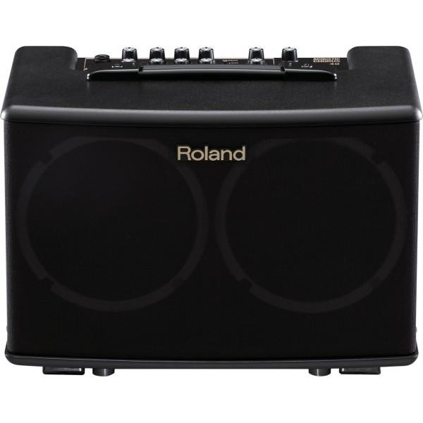 POJAČALO ROLAND AC 40 Acoustic Chorus