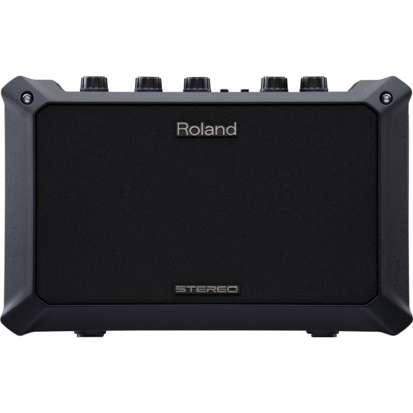 POJAČALO ROLAND MOBILE AC Battery