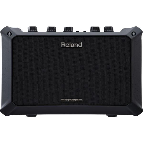 POJAČALO ROLAND MOBILE AC Battery