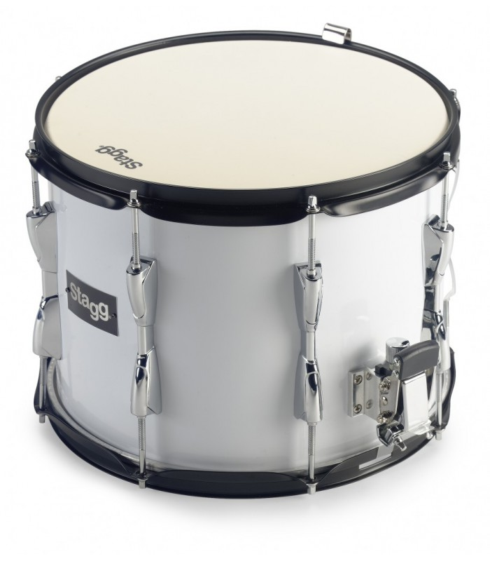 SNARE STAGG MASD-1412 MARCHING