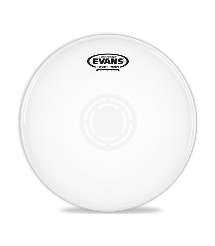 "EVANS B14HW 14"" COATED heavyweight PLASTIKA"