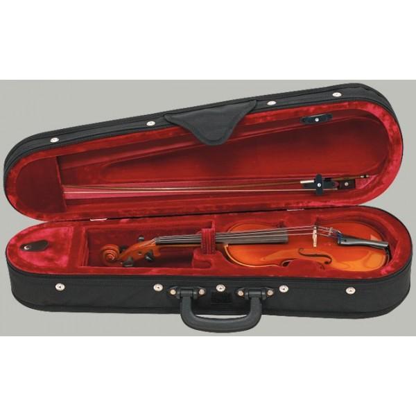GIGBOARD RB23110 B/B  za 4-5 pedala