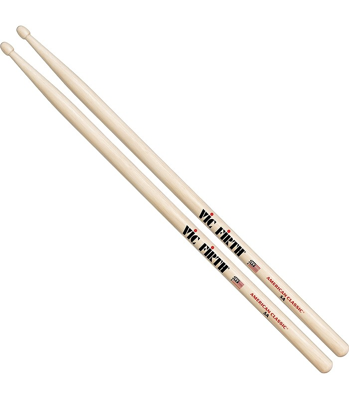 PALICE VIC FIRTH 5A