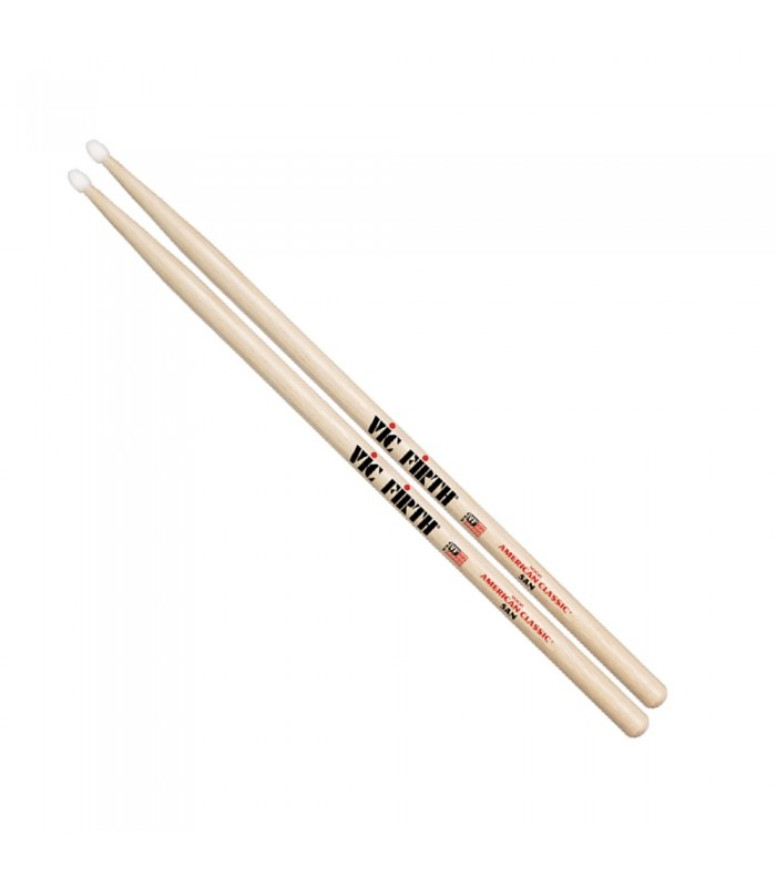 VIC FIRTH 5AN PALICE