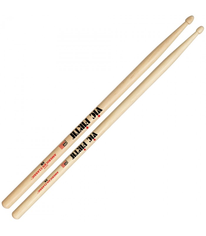 PALICE VIC FIRTH 5B