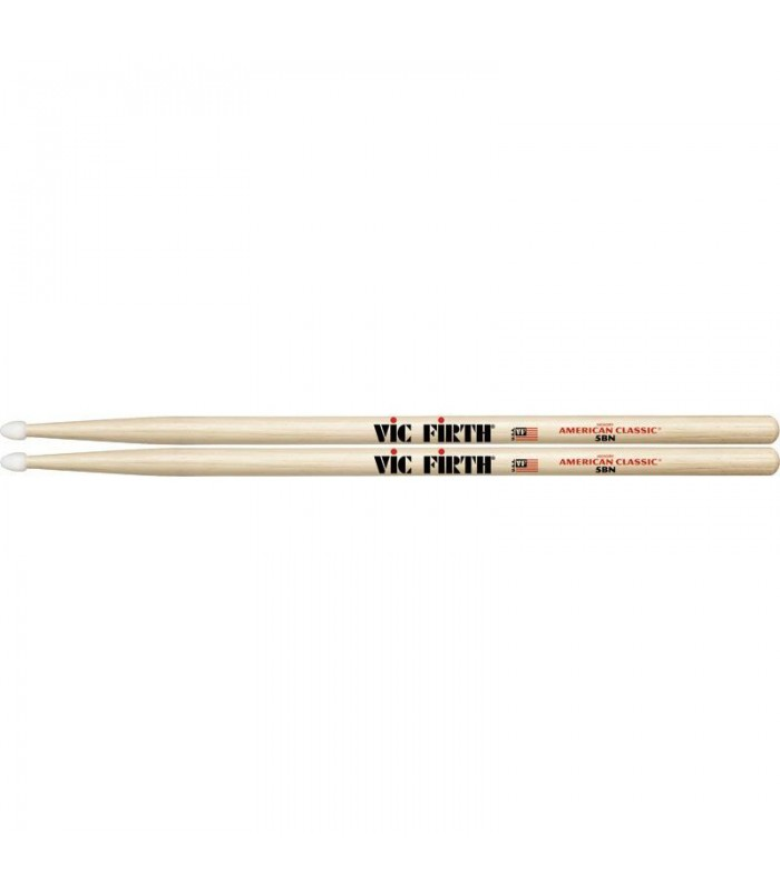 PALICE VIC FIRTH 5BN