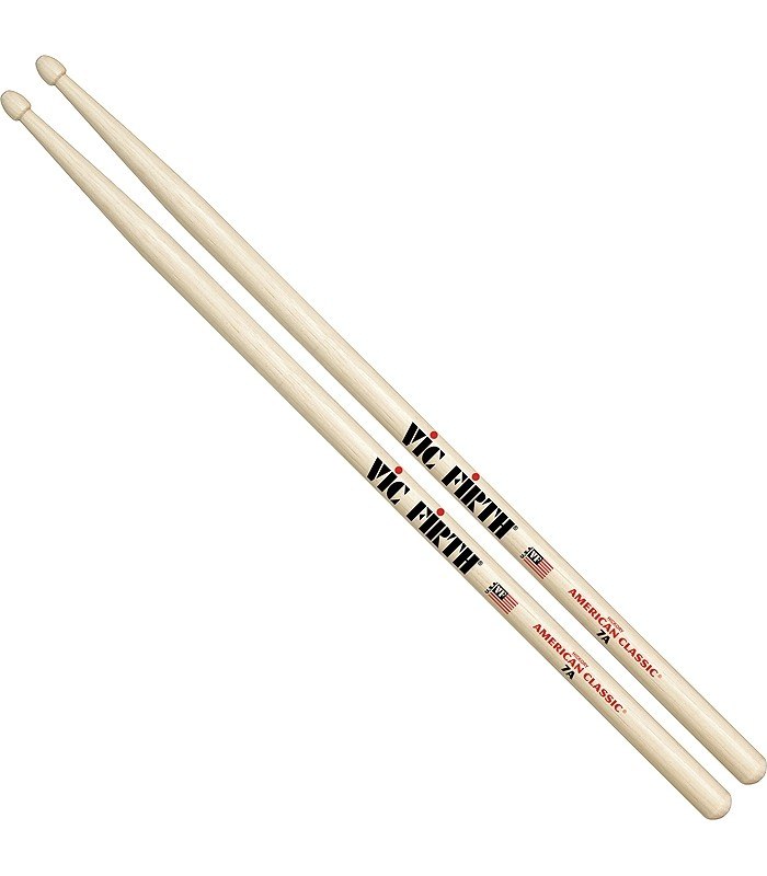 PALICE VIC FIRTH 7A