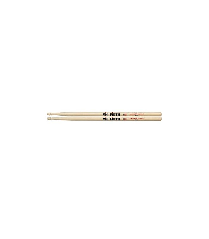 PALICE VIC FIRTH X55A