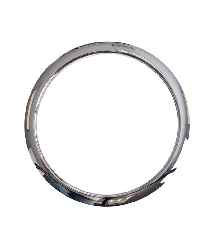 DENFER RUPA GIBRALTAR SC-GPHC-4C 10cm chrome