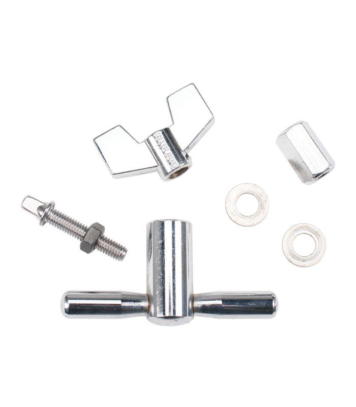 SET GIBRALTAR SC-GRSK accessory kit