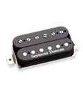PICKUP SEYMOUR DUNCAN Saturday Night Special neck Blk