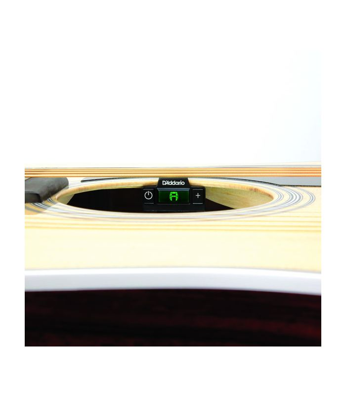 ŠTIMER PLANET WAVES PW-CT-15 soundhole tuner