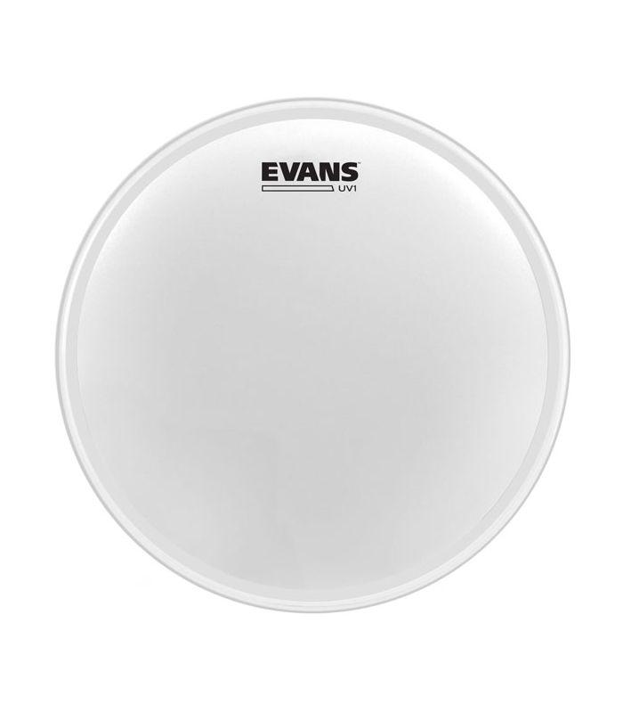 "PLASTIKA EVANS B13UV1 13"" UV1 COATED"