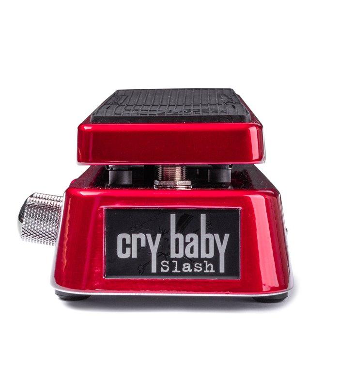 PEDALA EFEKT DUNLOP SW-95 CRY BABY Slash WAH