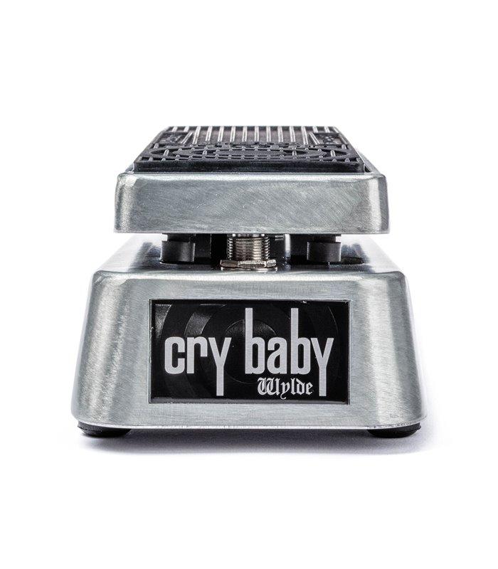 PEDALA EFEKT DUNLOP ZW45 Zakk Wylde Signature CRY BABY WAH