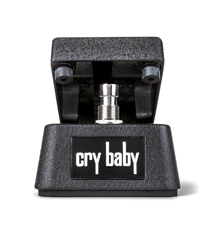 PEDALA EFEKT DUNLOP CBM95 CRY BABY MINI WAH