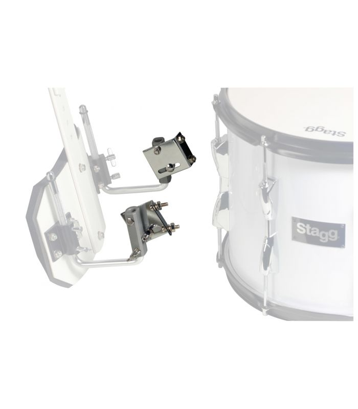 ADAPTER STAGG MASP-HKA10 ZA MARCHING NOSAČ (MACA) ZA SNARE
