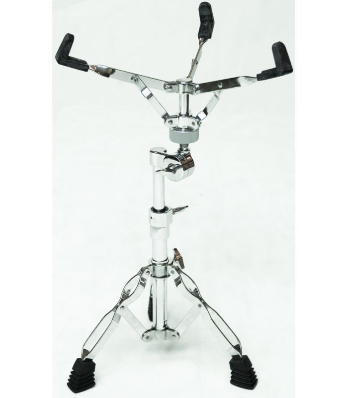 STALAK SNARE ROCKERS S-2D
