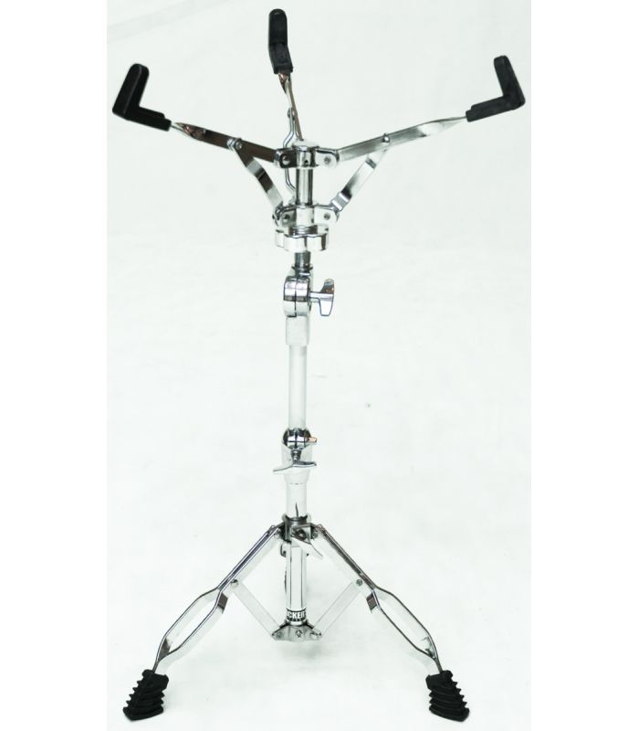 STALAK SNARE ROCKERS S-2F