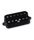 SEYMOUR DUNCAN Duality Bridge Blk PICKUP