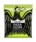 ERNIE BALL GITARA PARADIGM REGULAR SLINKY 10-46 ŽICE