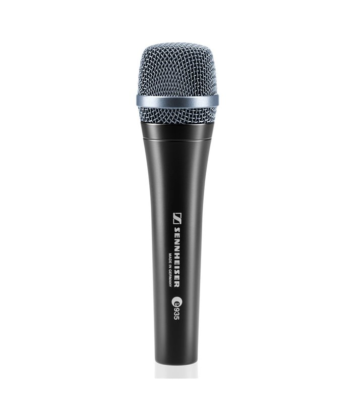 MIKROFON SENNHEISER E935 Dynamic Vocal