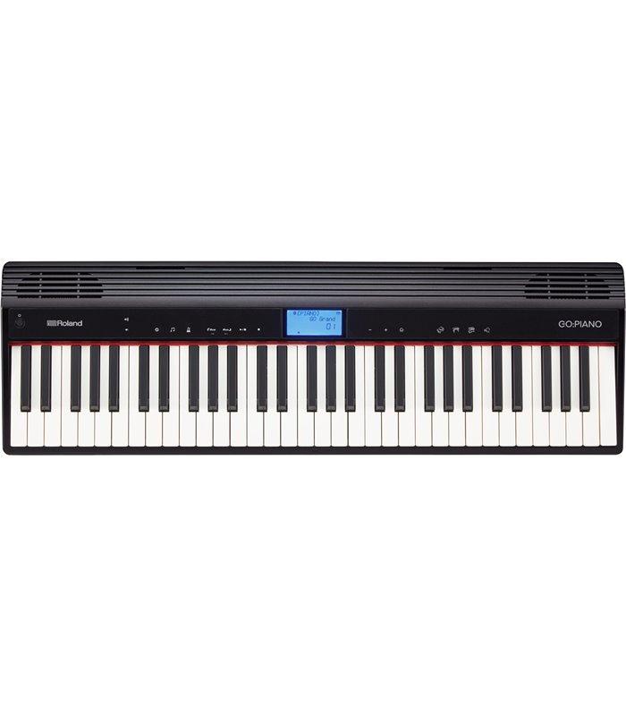 PIANINO DIGITALNI ROLAND GO:PIANO