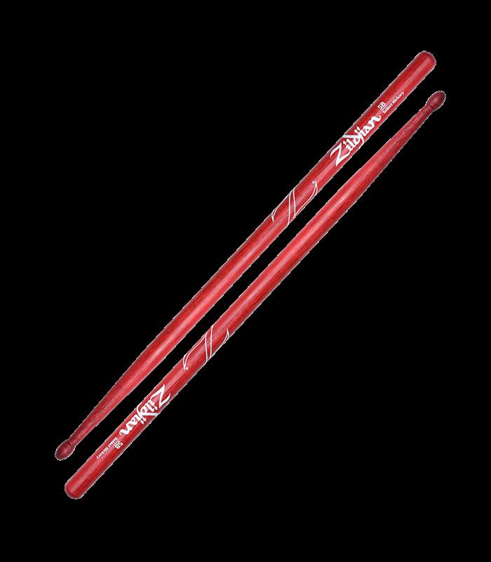 PALICE ZILDJIAN Z5A RED