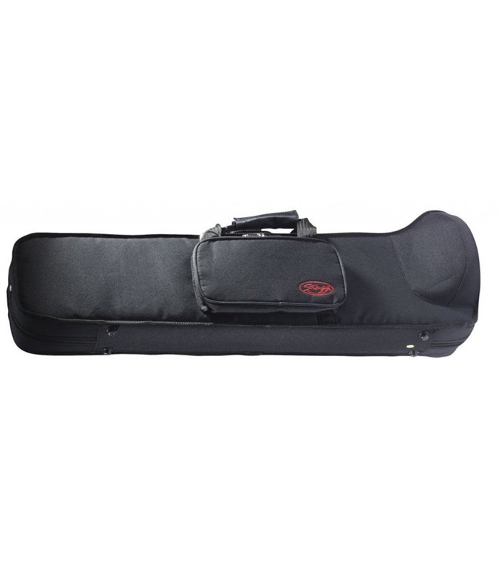 KOFER STAGG HBB-TB TROMBONE softcase
